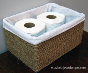 How To Reuse Old Boxes : DIY Recycling Ideas For Home Decor