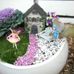 Top 10 DIY Fairy Garden Ideas – How to Make a Miniature Fairy Garden