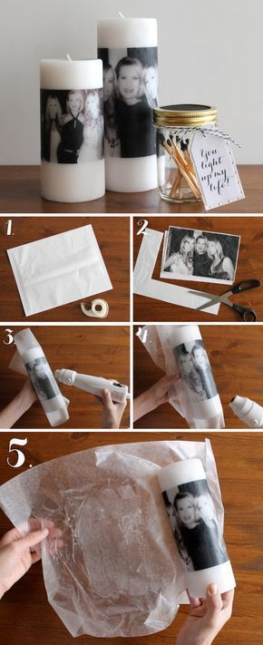 how to make candles diy candles. jpg