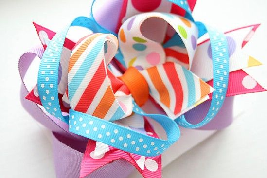 How To Make A Hair Bow_20