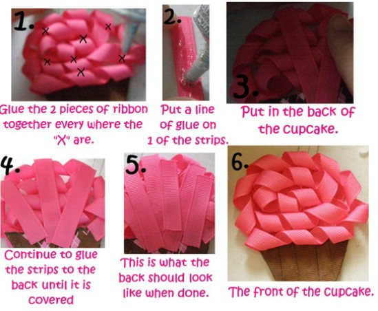 How To Make A Hair Bow_8