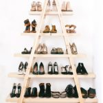 Top 12 Effective and Easy Ways to Organize Your Shoes
