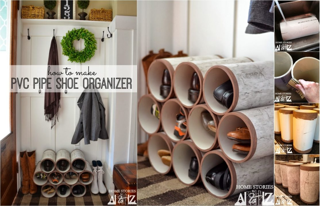 diy-pvc-pipe-shoe-organizer_277446