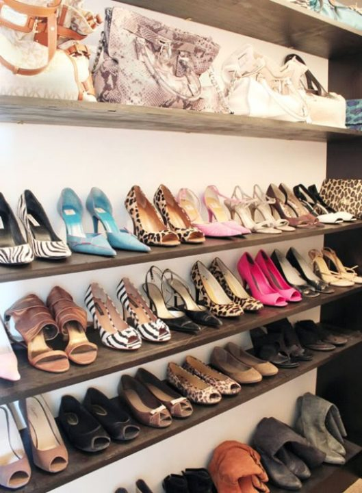 diy-shoes-organizing