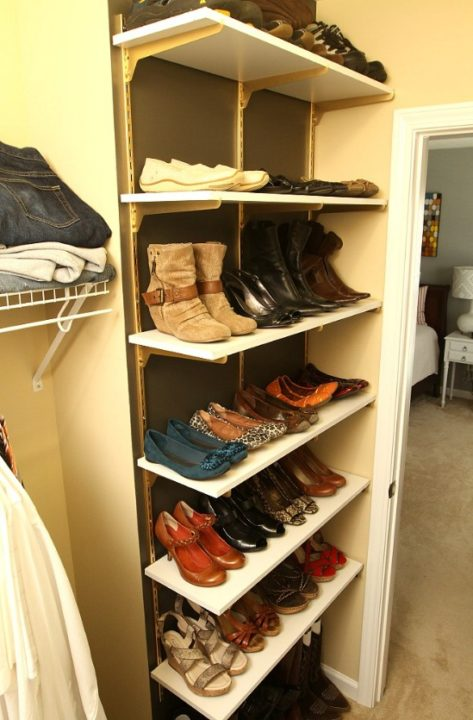 diy-shoes-organizing2