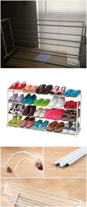 easy shoes-organizing ideas1