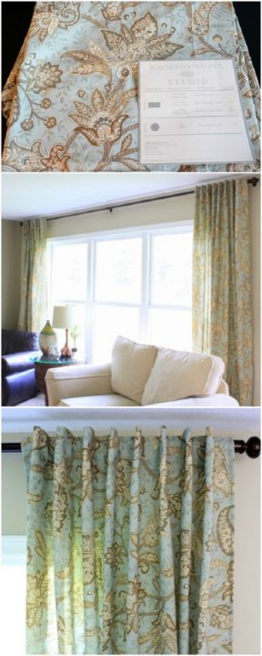 diy curtains ideas 7
