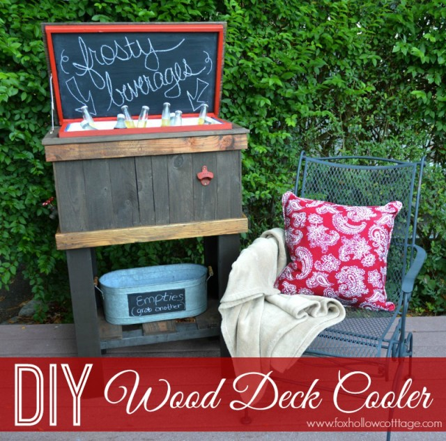 diy pallet ideas that sell