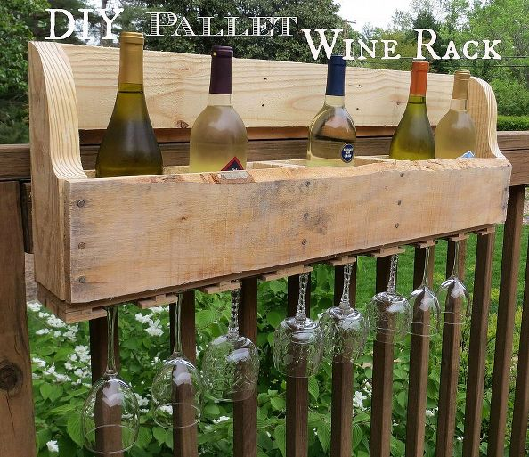 diy pallet wood furniture projects that sell
