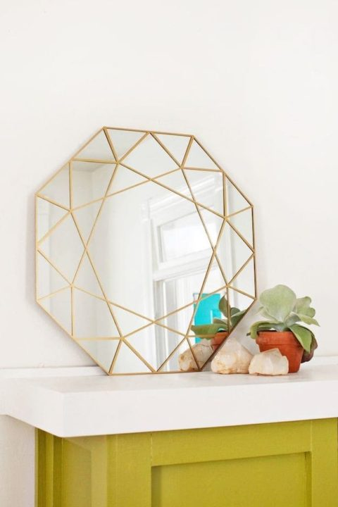 DIY-Room-Decor-Ideas-mirror