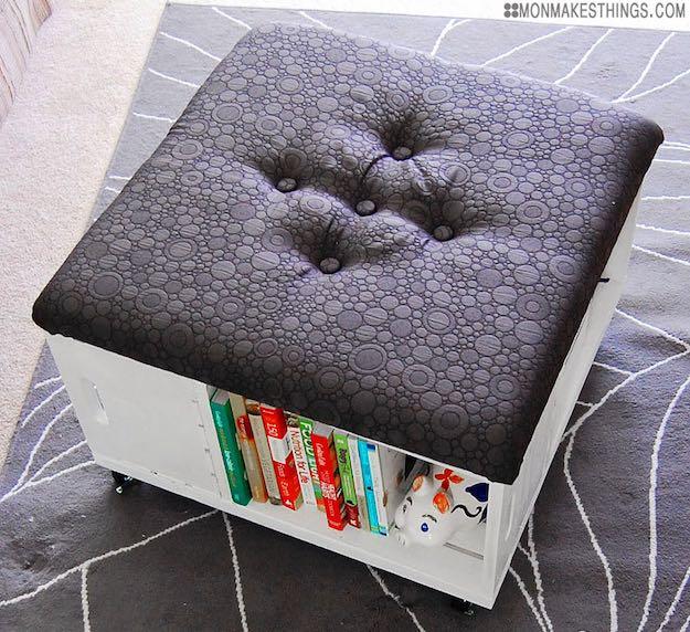 DIY-Room-Decor-Ideas-storage