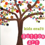 17 Top Creative and Fun DIY Craft Ideas For Kids