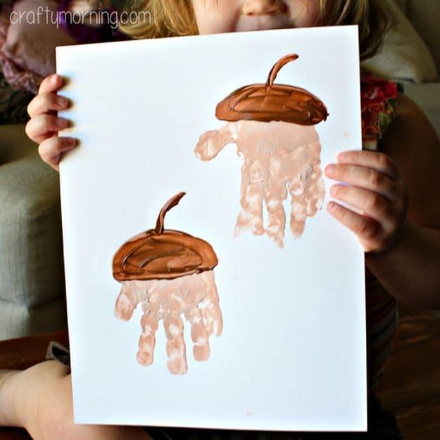 diy 5 minute crafts for kids2