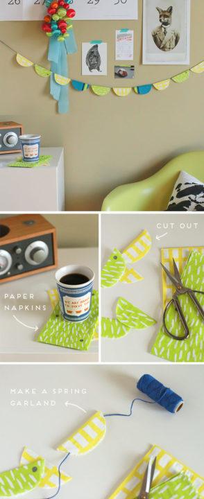 Unique Diy Bedroom Ideas. creative wall decor ideas diy room ...