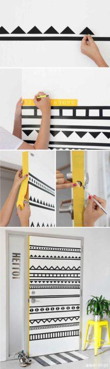 diy bedroom ideas
