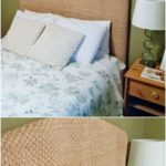 6 Best DIY Carpet Repurposing Ideas To Reuse Old Carpet