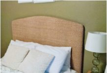 DIY Carpet Repurposing Ideas 3
