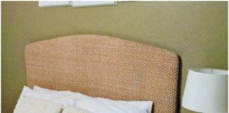 DIY Carpet Repurposing Ideas 3