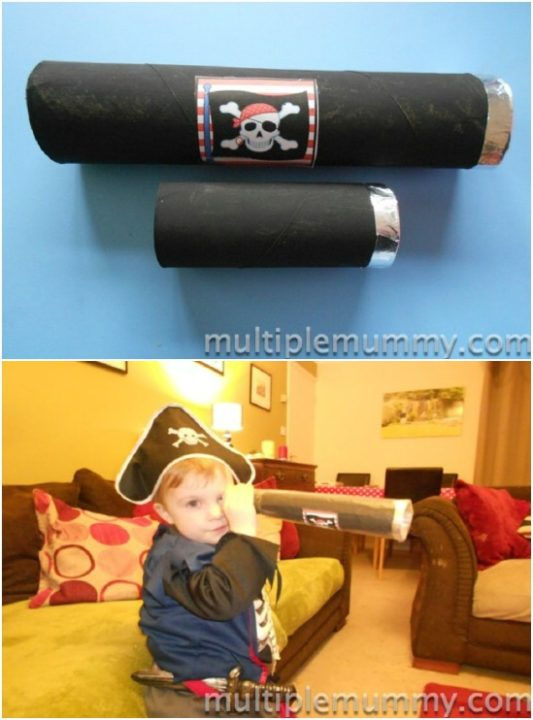 21 Best Fun And Easy Diy Craft For Kids Totally Creative