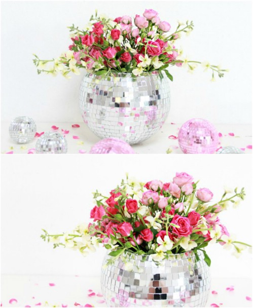 15 Stunning DIY Vase Ideas To Decorate Your Home