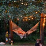 11 DIY Outdoor Decoration Ideas To Beautify Your Garden